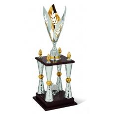 Športový pohár Luxus 302 PATRYS