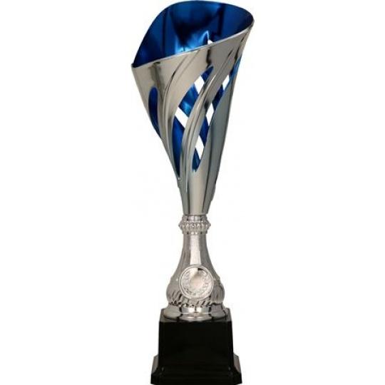 Športový pohár Ekonomy 8333 PIKOS BL