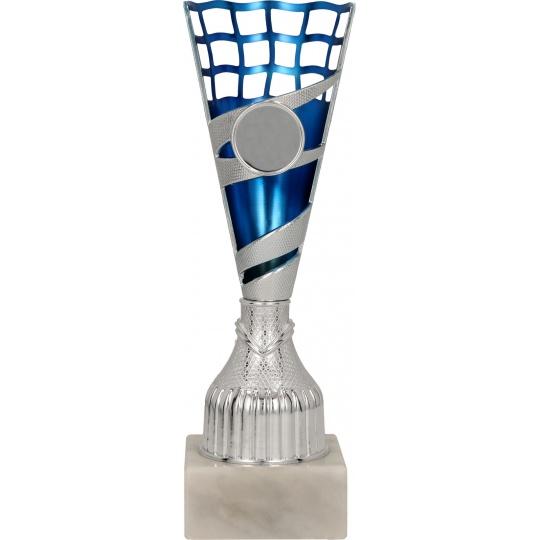 Športový pohár Super Ekonom 9113 TARIS