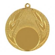 Medaile MMC 14050