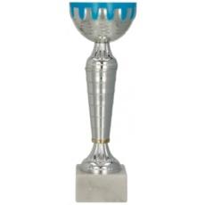 Športový pohár Super Ekonomy 1099 TYRKY